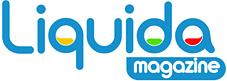 liquida magazine